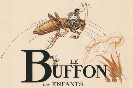lorioux-buffon-10