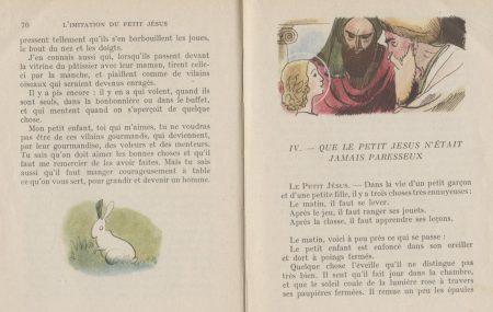 tt-beuville-petit-jesus-09