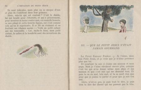 tt-beuville-petit-jesus-10