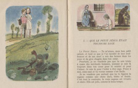 tt-beuville-petit-jesus-12