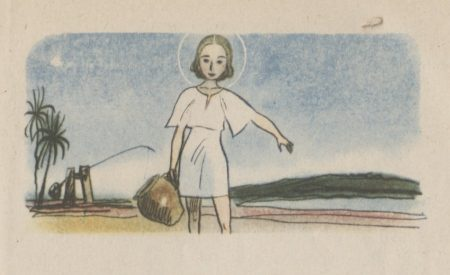 tt-beuville-petit-jesus-18