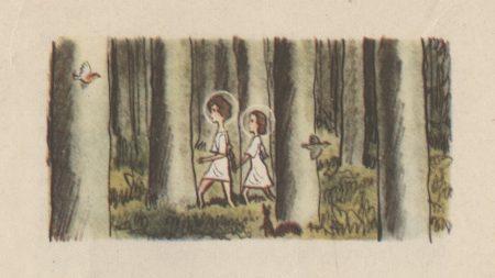 tt-beuville-petit-jesus-23