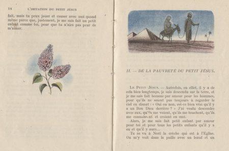 tt-beuville-petit-jesus-28