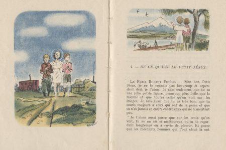 tt-beuville-petit-jesus-29