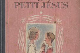tt-beuville-petit-jesus–couv