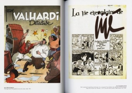 chaland-histoire-vie-03
