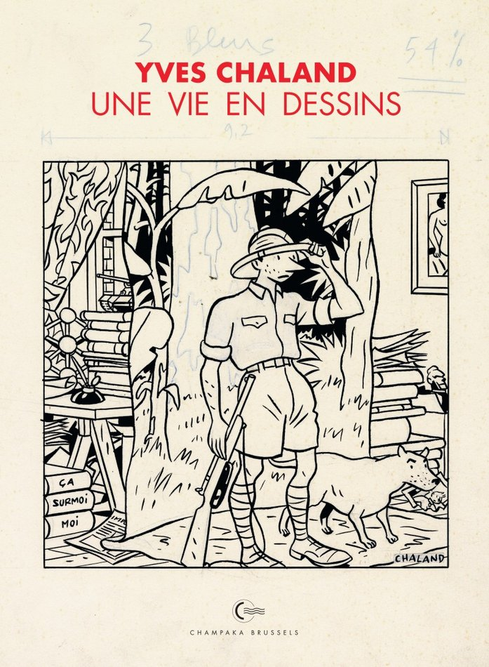 chaland-histoire-vie-couv