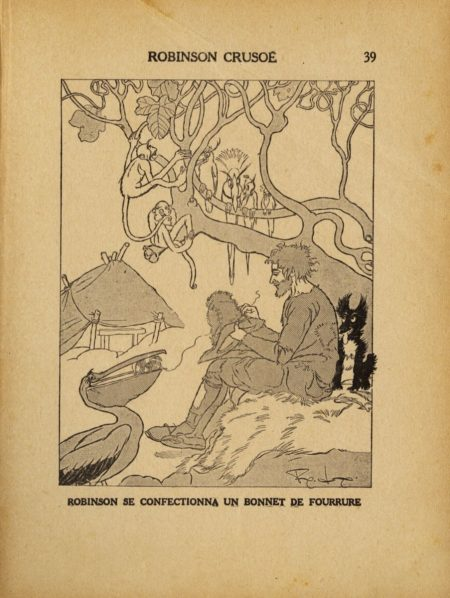 robinson-crusoe-lorioux-04