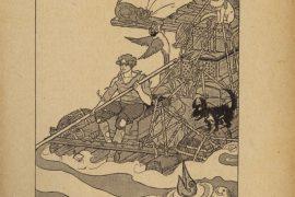 robinson-crusoe-lorioux-07