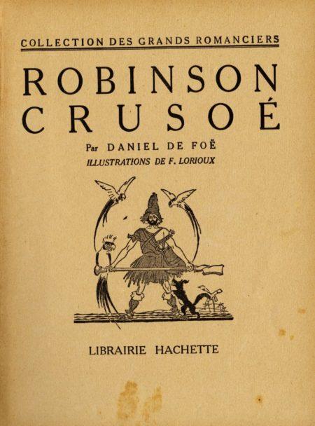 robinson-crusoe-lorioux-10
