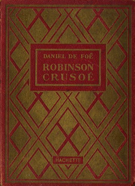 robinson-crusoe-lorioux-couv