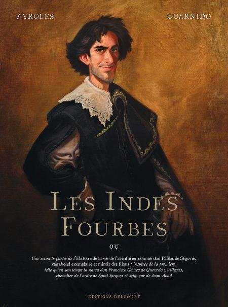 indesFourbes-ayrolles-guarnido