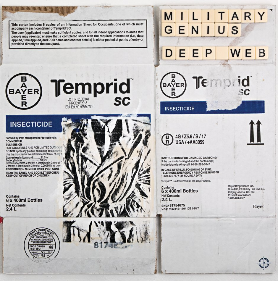military-genius-deep-web