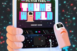 pictish-trail-thumb-world-cover