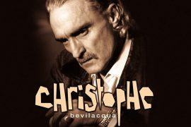 christophe-Bevilacqua-cover