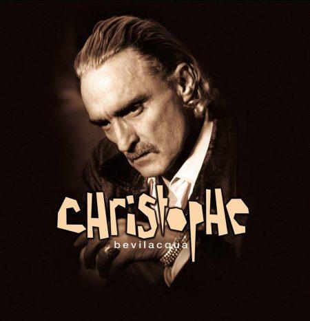 christophe-Bevilacqua-cover