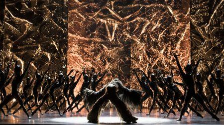 crystal-pite-body-soul-opera-garnier