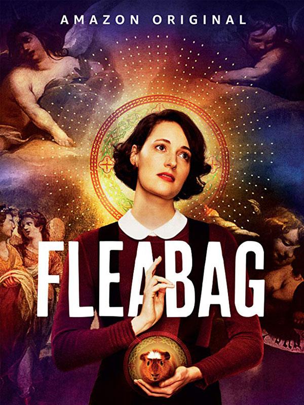fleabag-saison-2-affiche
