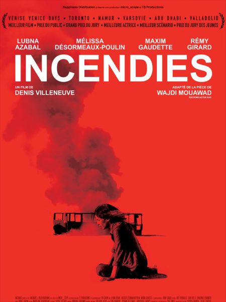 incendies-villeneuve-affiche