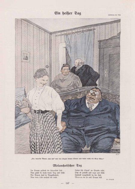 ragnvald-blix-191