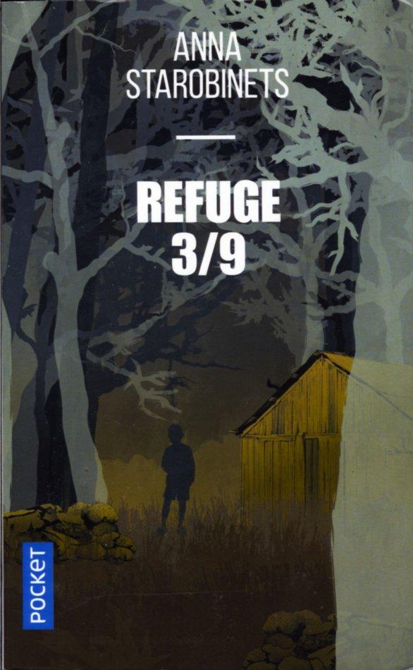 refuge-39-starobinets