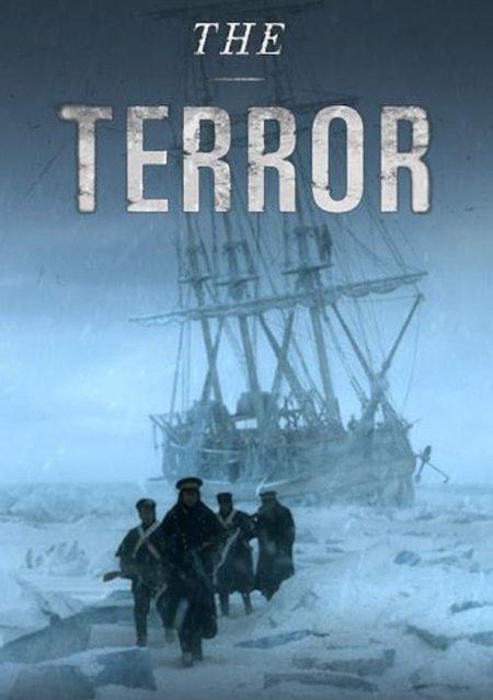 terror-serie-image