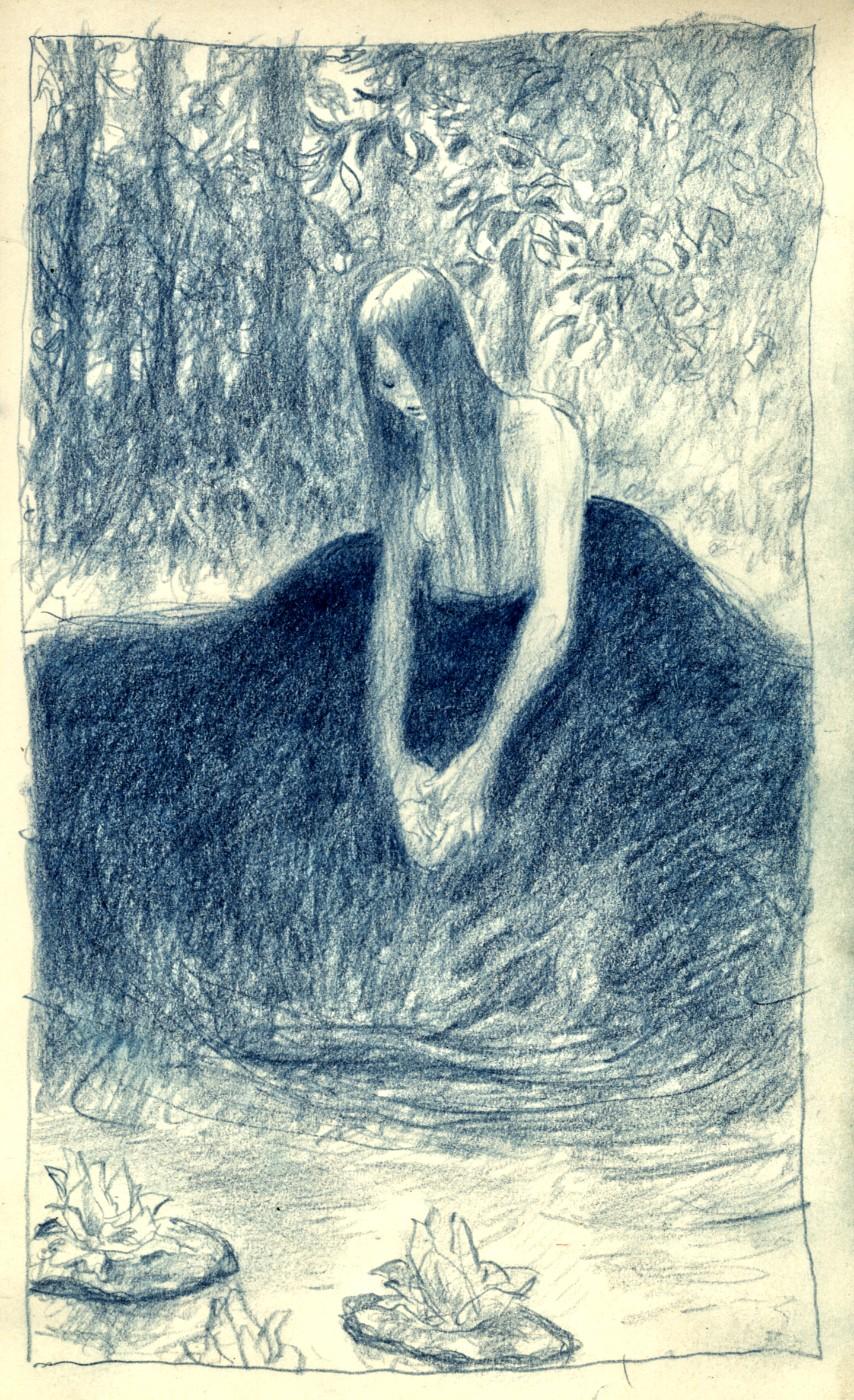 crobard-li-an-demoiselle-riviere