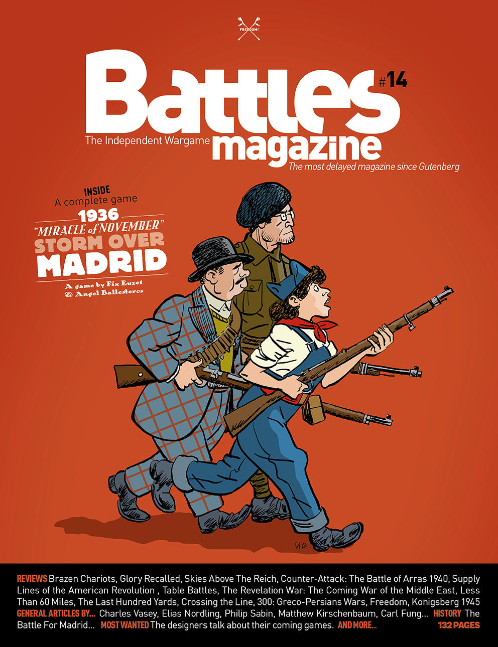 battles-magazine-14-li-an-couv