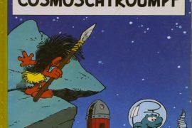 cosmoschtroumpf-couv-peyo_1