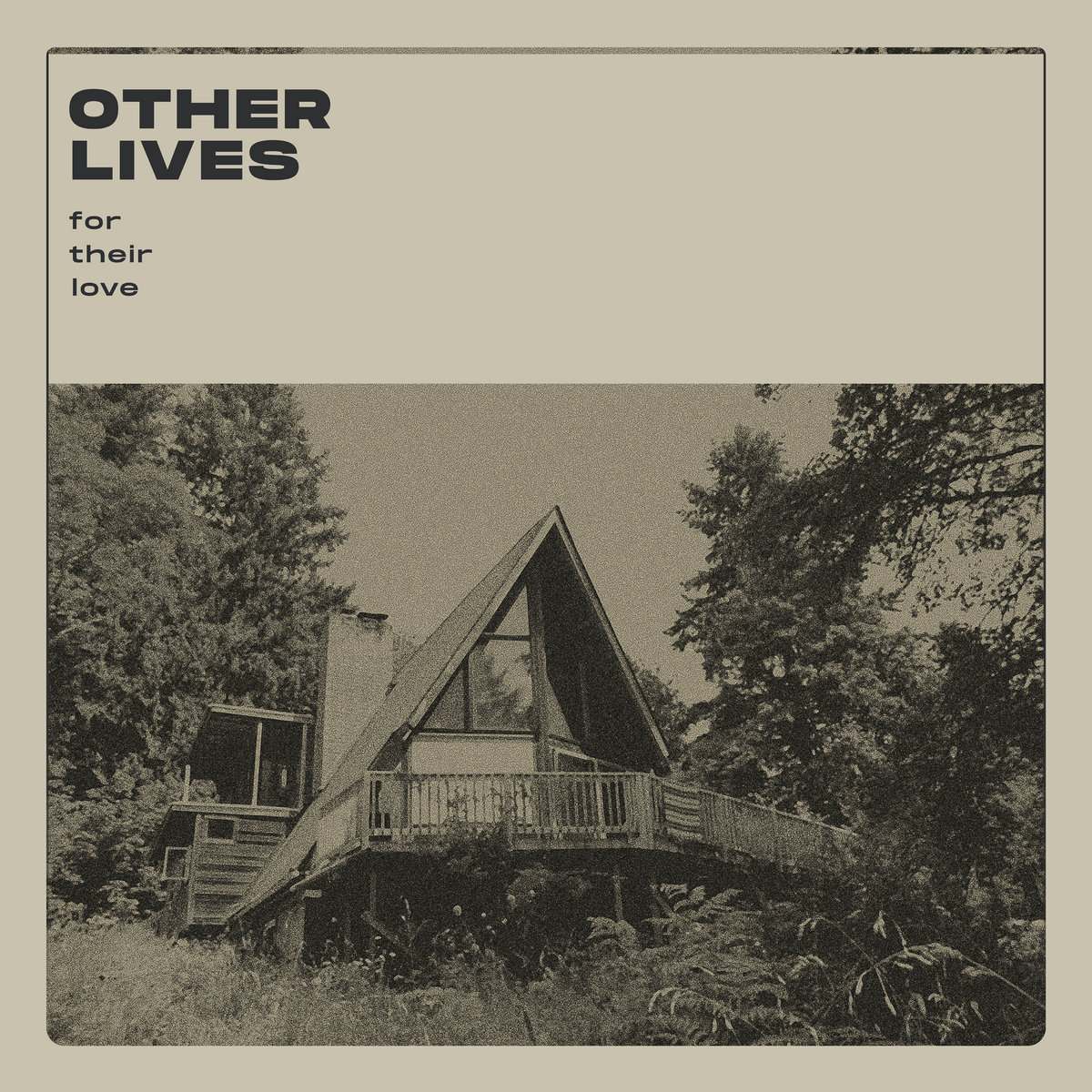 other-lives-for-their-love-cover