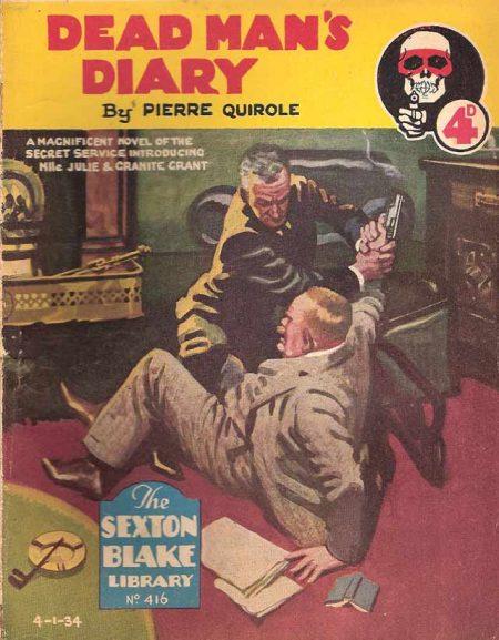 eric-carter-sexton-blake-cover-09