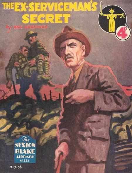 eric-carter-sexton-blake-cover-35