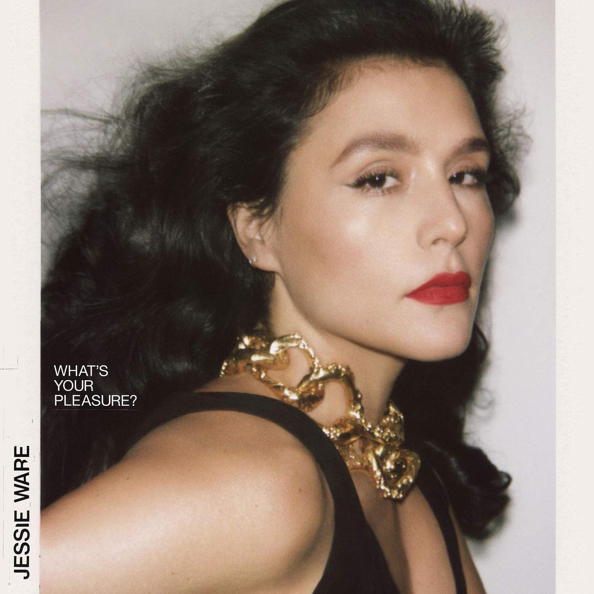 jessie-ware-whats-your-pleasure