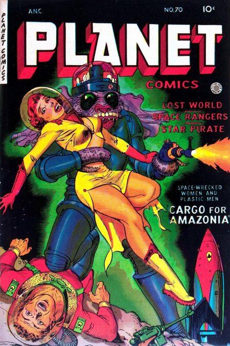 planet-comics-covers-01