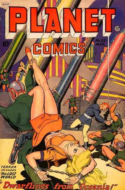 planet-comics-covers-02