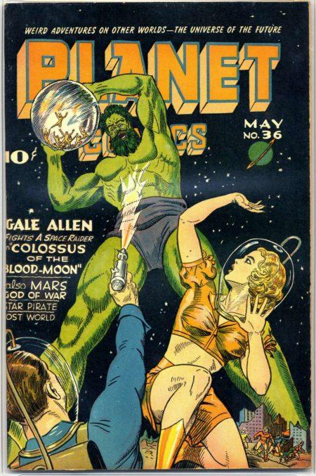 planet-comics-covers-03