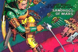 planet-comics-covers-04