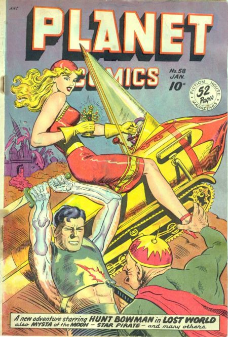 planet-comics-covers