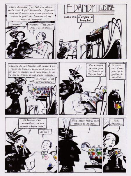 stanislas-gros-dandy-illustre-01