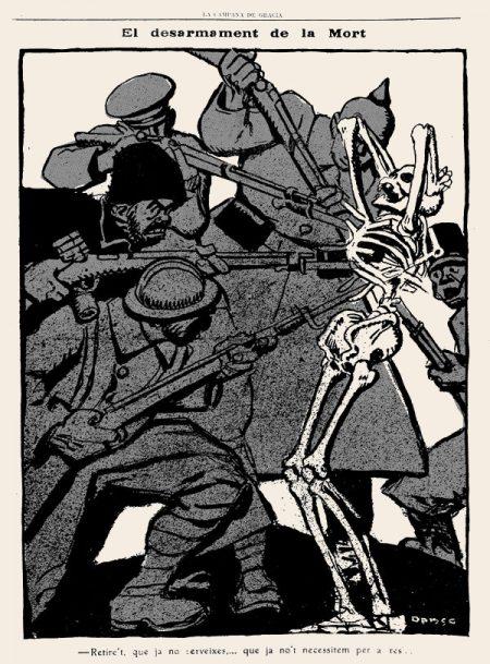 1914-la-campana-de-gracia-2_xJE6-opisso