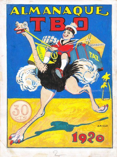 1919-tbo-almanaque-1920_9ruE-opisso