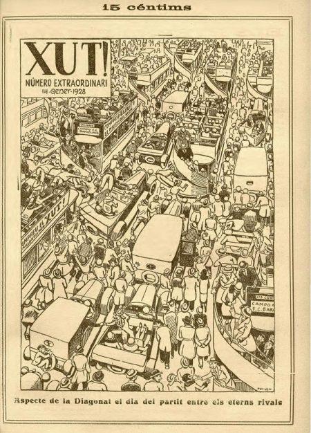 1928-xut_2oPX-opisso