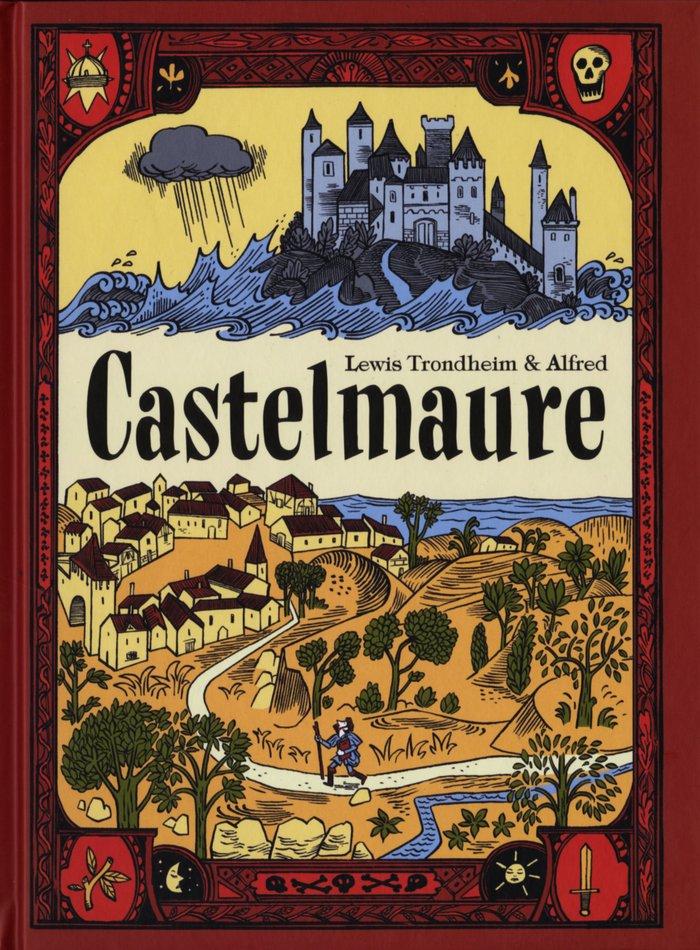castelmaure-trondheim-alfred-couv