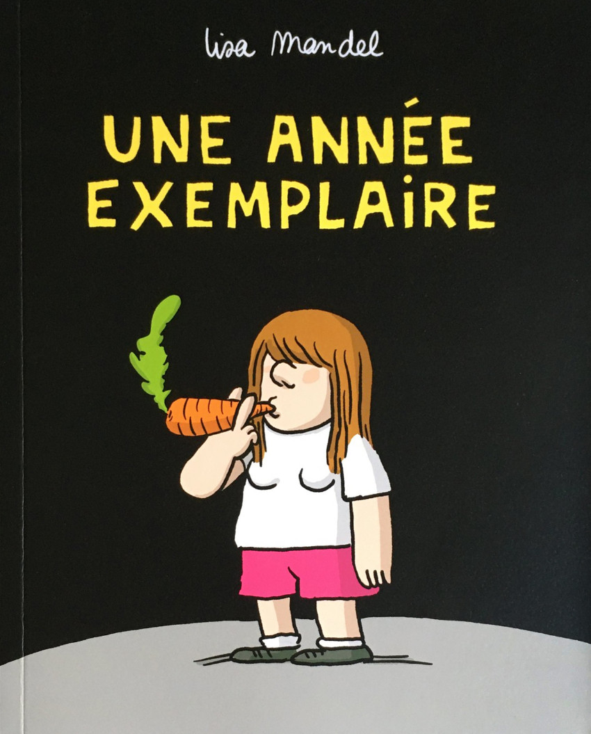 lisa-mandel-annee-exemplaire-couv