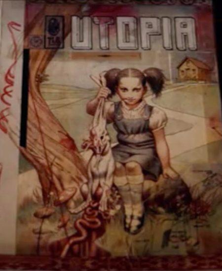 utopia-joao-ruas-09