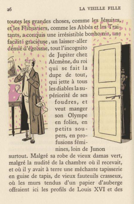 vieille-fille-balzac-beuville-05-b
