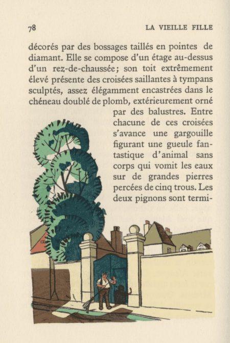vieille-fille-balzac-beuville-12-b