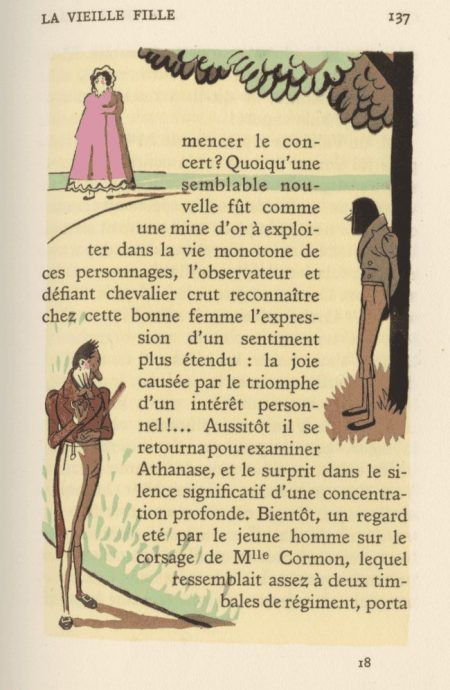 vieille-fille-balzac-beuville-19-b