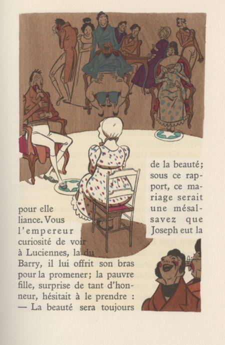 vieille-fille-balzac-beuville-21-A4