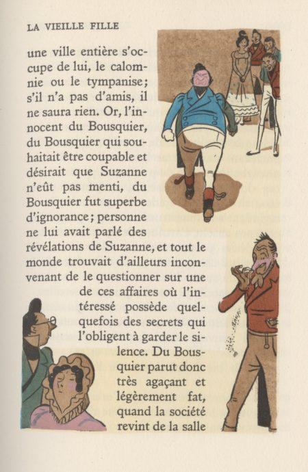 vieille-fille-balzac-beuville-22-A4